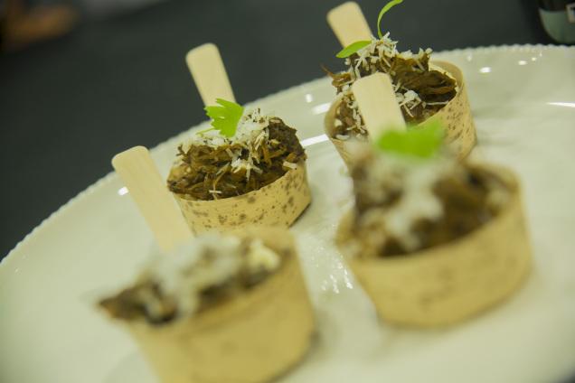 Plato festival gastronomico1